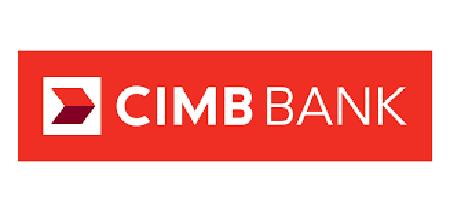 สินเชื่อส่วนบุคคล cimb